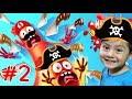 Run Sausage Run Salchicha Pirata Y Salchicha De Super Mario Juego Para Niños mp3