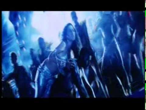 Nasha Nasha-aan video