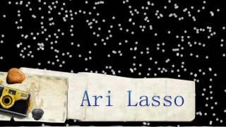 Ari Lasso dunia maya lirik