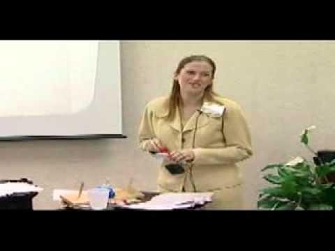 Understanding Neuro-psych Testing