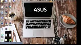 How to Update ASUS Drivers for Windows 8/8.1/10?