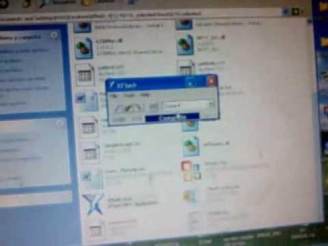 Die Wikinger 3 Vollversion Downloaden