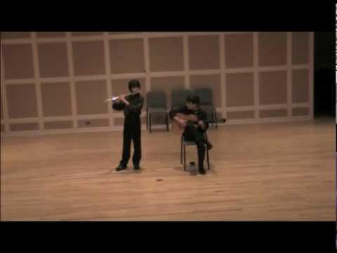 Para Estrella (Live) - Original