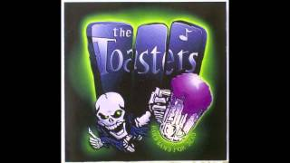 Watch Toasters Dont Come Running video