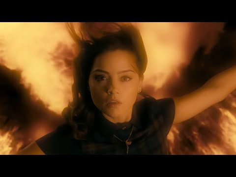 The Impossible girl - Clara Oswald - Doctor Who - The Name of the Doctor - Series 7 - BBC [Anglais]