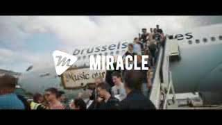 YouTube  #miraclemusic#miracle#kygomix  SUMMER MIX 2018 ☘️SUMMER PARTY DANCE, EDM, CLUB MUSIC MI