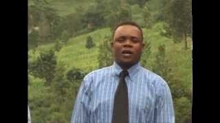 winners choir ubungo kkkt - asubuhi