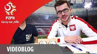 Videoblog Błyskawiczny #5