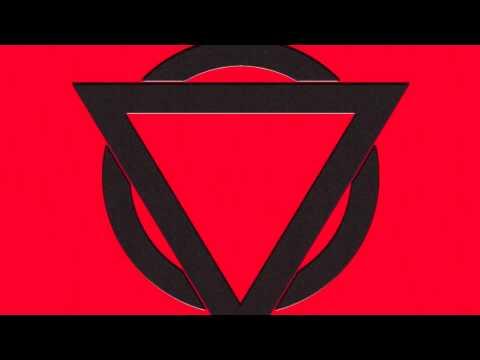Enter Shikari - The Paddington Frisk