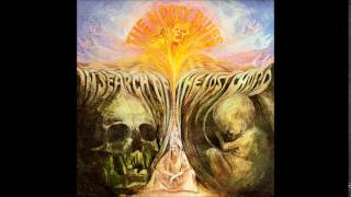 Watch Moody Blues The Word video