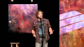 Watch Tim Hawkins The Government Can video