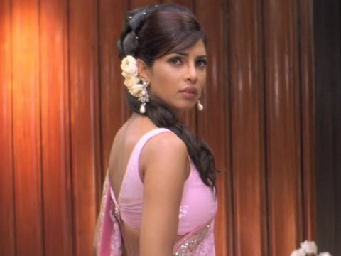 Make Him Wait! - Teri Meri Kahaani - (Dialogue Promo 3)