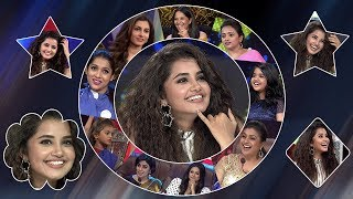 All in One Super Entertainer Promo | 23rd July 2019 | Dhee Jodi, Jabardasth,Extra Jabardasth