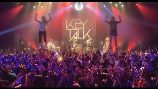 Download Lagu KEYTALK/「MONSTER DANCE」MUSIC VIDEO Gratis STAFABAND