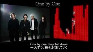 One Ok Rock One By One