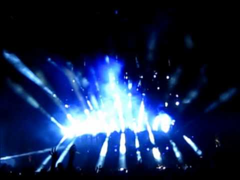 Swedish House Mafia @ Coachella 2012 [Full Set]