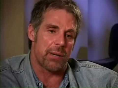 Ultimate Warrior's Confession Video