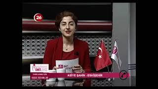 Sağlığınızdan Ümitliyiz | Uzm.Dr.Serdar Akyüz-Op.Dr.İsmail Gül