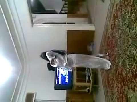 YouTube - رقص دلع.flv.flv thumbnail