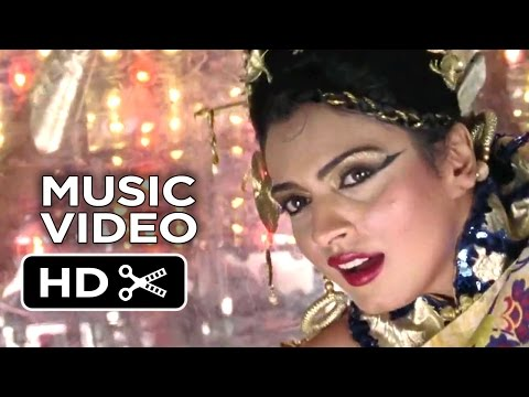 Miss Lovely MUSIC VIDEO - Dum Dum Dede (2014) - Indian Adult Film Industry Movie HD