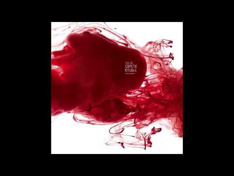 Christian Wünsch - Hidden Faces [TSU035]