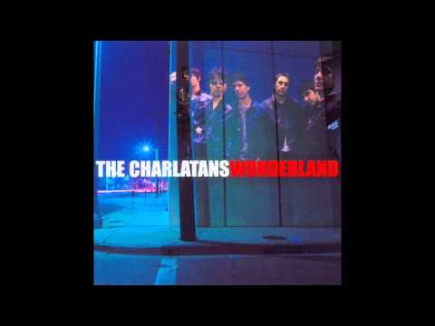 Charlatans - Is It In You
