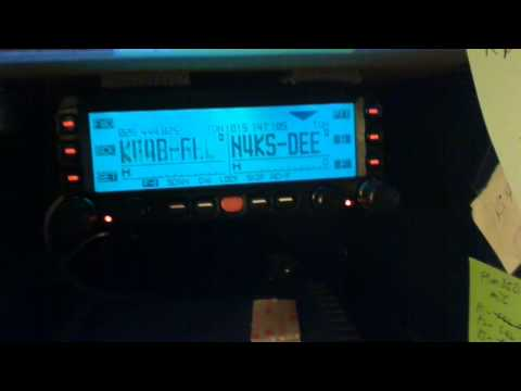 N4TP-Tampa-Repeater.wmv