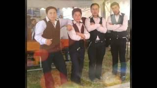 Mix Luchito Guala 2017 en vivo