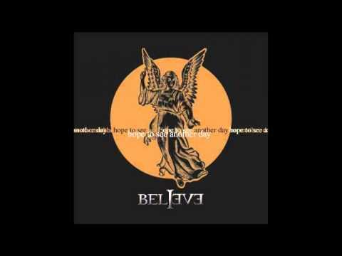 Believe - Pain