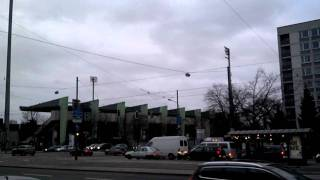 Kamera Test Motorola Razr XT910 1080p HD Test
