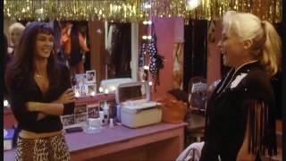 "Deborah Harry - ""The Fluffer"" (2001)"