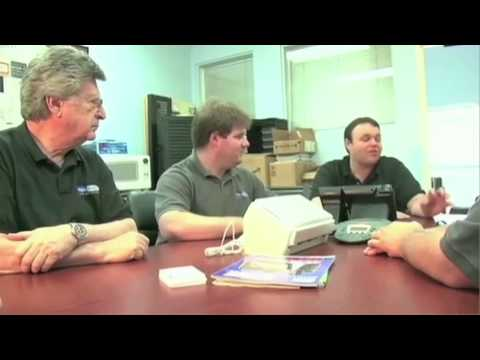 CompuTech Mac Repair Services Video