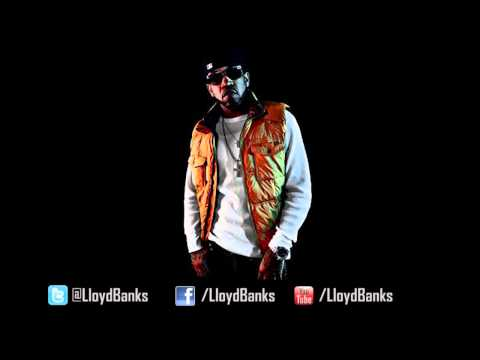 Lloyd Banks - Jackpot video