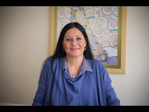 TPD 40. Yıl Söyleşileri - Prof. Dr. Gonca Soygüt Pekak