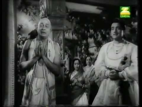 Sangeet Samrat Tansen - IMDb