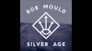 Watch Bob Mould Silver Age video
