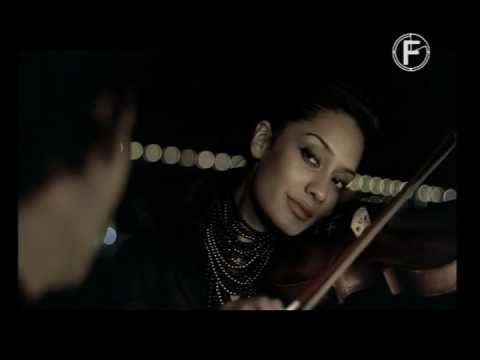 Blenders Pride Cds video