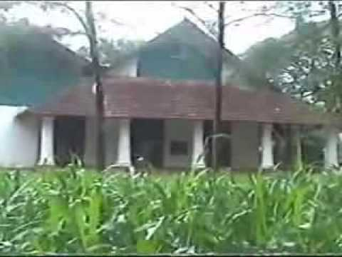 History Of Cms College Kottayam, Kerala, India- Part- 1 (indiansatan) video