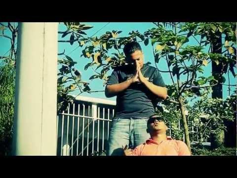InnovationRiddim Video Oficial  Reggae Cristiano 2013