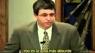Paul Washer ¿quien es JESUCRISTO (Cristo murio resucito y ascendio).mp4