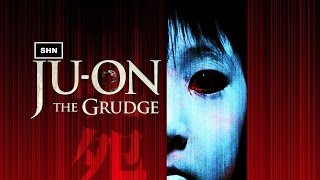 JU-ON The Grudge Full HD 1080p Longplay Walkthrough Gameplay No Commentary