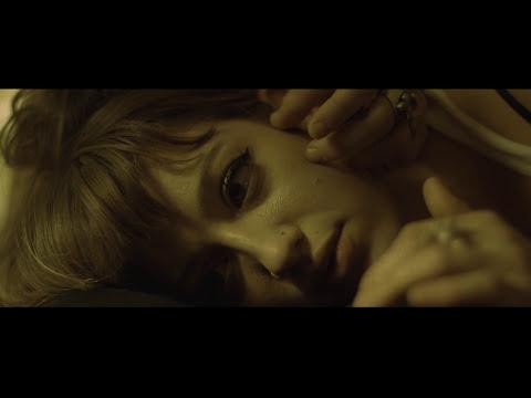 Flora Cash ◘ Pharaoh music videos 2016 indie