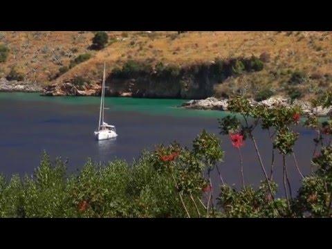Albania Video Travel Guide Spot
