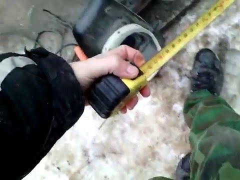 Русские сани своими руками – ЧЕРТЕЖИ и мастер-класс