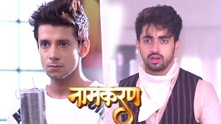 Naamkaran -27th May  2017| Latest Upcoming Twist | Star Plus Namkaran News 2018 |