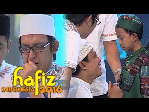 download lagu Kesedihan Band Wali Melihat Ahsani Hafiz gratis