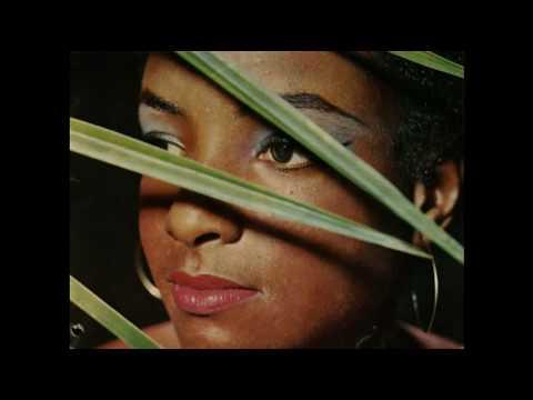 Mosika Okeyi Zonga Noki (Franco) - Franco&L'OK Jazz 1966