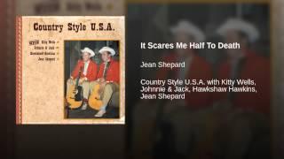 Watch Jean Shepard You Can