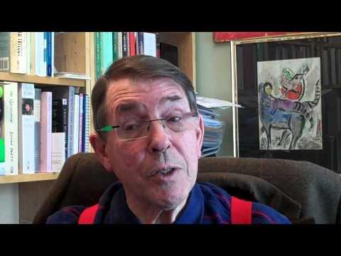 Michael Johnston reviews L'Argent (Money), by Émile Zola