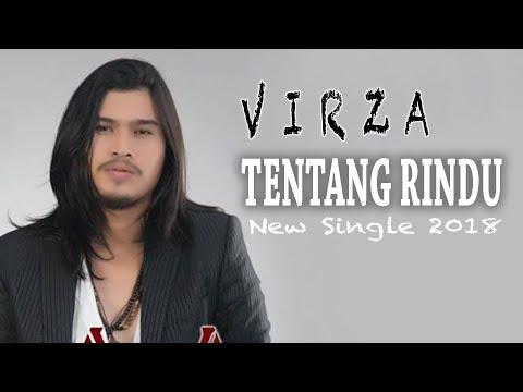 VIRZA - TENTANG RINDU LIRIK (Unofficial)